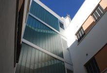 Rehabilitación de Edificio para 6 viviendas en Calle Gamazo. Sevilla